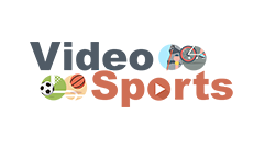 Euro 2016 – France – Roumanie – streaming