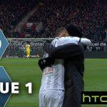 image Vidéo but de l'année 2016 – Ligue 1