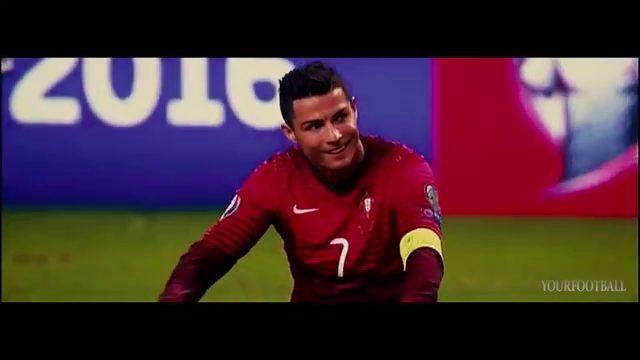 Regarder Albanie – Suisse en streaming – Euro 2016