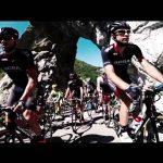 image Suivre le Dauphiné cycliste 2016 en Direct – streaming