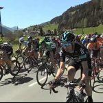 image Tour de Trentin 2016