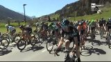 Tour de Trentin 2016