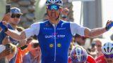 Marcel Kittel devant Sagan au Tour de Californie 2017
