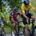 image Sept choses à guetter au Critérium du Dauphiné 2017