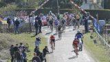 Nouvelle règle UCI pour 2018