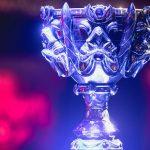 image League of Legends World Championship 2017: Quand est la Grande Finale et qui sont les équipes?