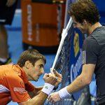 image Les 10 plus beaux sauvetages du tennis