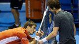 Les 10 plus beaux sauvetages du tennis