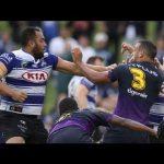 image Vidéo bagarre rugby – Le meilleur du pire 2016 – 2017
