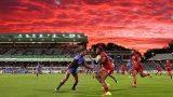 Compilation des meilleurs essais en Super Rugby 2017