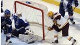 5 conseils pour parier sur le hockey