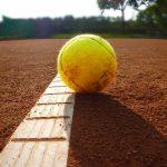 image Bien parier sur le Tennis