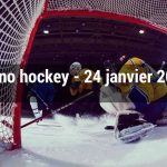 image Prono hockey – 24 janvier 2018