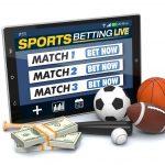 image Pari sportif: Avis gestion de bankroll avec Bet Analytix
