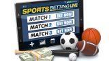 Pari sportif: Avis gestion de bankroll avec Bet Analytix