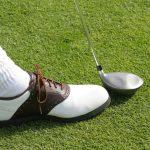 image Comment choisir ses chaussures de golf ?