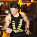 image La musculation : comment gagner rapidement du muscle?