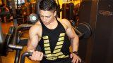 La musculation : comment gagner rapidement du muscle?