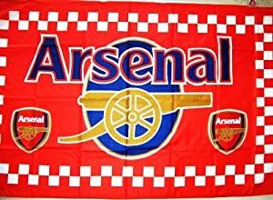 image Arsenal-Burnley, Premier League : formations, prévisions