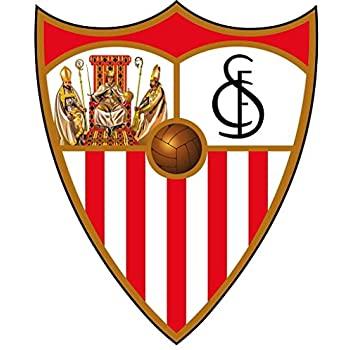image Getafe-Séville, Liga : streaming, prévisions, formations.