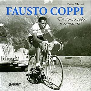 image Le Giro d'Italia sur Zwift