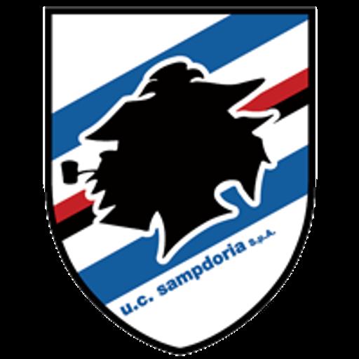 image Napoli-Sampdoria, Serie A : streaming, formations, prédictions