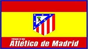 image Real Madrid-Atletico Madrid, Liga : prévisions, formations