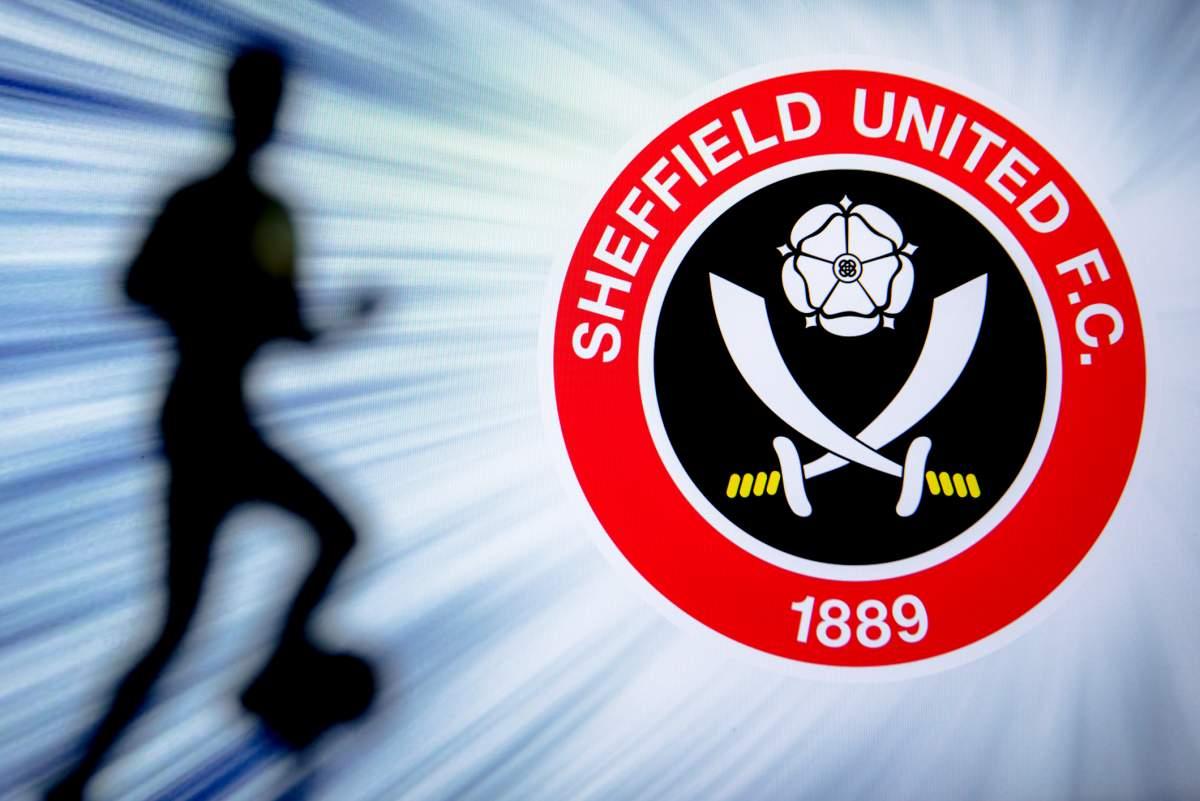 image Sheffield United-Leicester, Premier League : prévisions