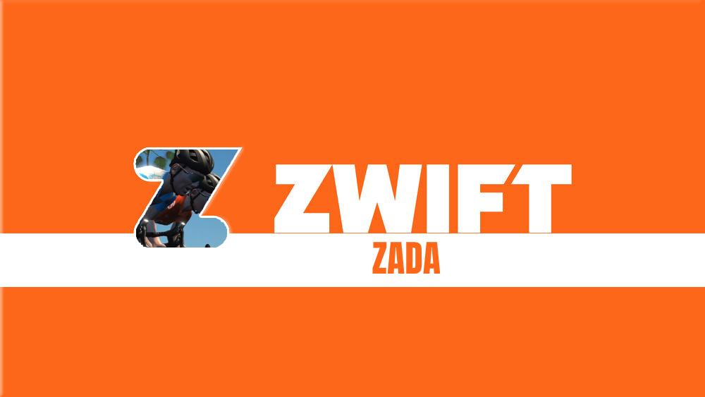 image ZADA – Institution Anti-Dopage sur Zwift – Comment ça fonctionne ?