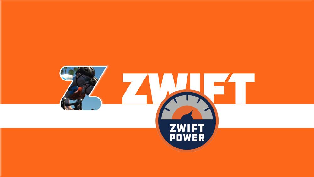 image Comment créer un compte ZwiftPower ?