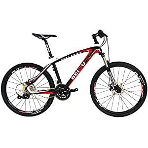 image Zwift VTT / Mountain Bike : le nouveau roi de la jungle